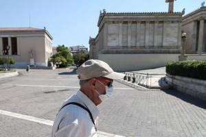 Σοβαρό πρόβλημα στη Θεσσαλονίκη - Εκεί εντοπίστηκαν τα νέα κρούσματα κορωνοϊού