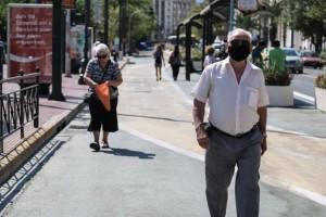 Κορωνοϊός: Νέα έκτακτα μέτρα για την αναχαίτισή του