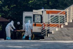 Κορωνοϊός: Αυτά είναι τα νέα μέτρα για τον περιορισμό της πανδημίας