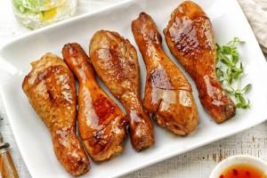 Μην το ξανακάνετε ποτέ: Το ολέθριο λάθος στο μαγείρεμα που καταστρέφει το κοτόπουλο