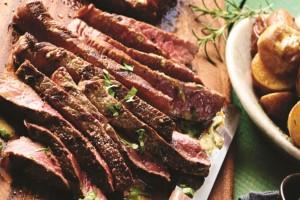 Αυτό είναι το μπαχαρικό που θα απογειώσει το κρέας σας