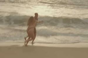 Ευχάριστα νέα στη showbiz: Έρχεται το 3ο παιδί για λατρεμένο ζευγάρι