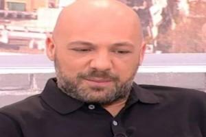 «Έσκασαν» τα νέα για τον Νίκο Μουτσινά - «Συμμετοχή» σε αγαπημένο σήριαλ για τον παρουσιαστή