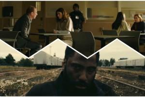 """""""Τιμώμενος Επισκέπτης"""" και """"Tenet"""" στις νέες ταινίες της εβδομάδας (27/08 - 03/09)"""