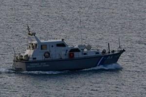 Νεκρός εντοπίστηκε κολυμβητής που αγνοείτο στην Κόρινθο