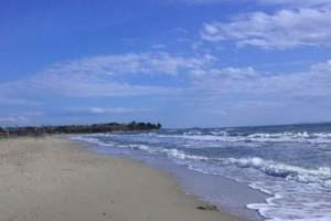 Χαλκιδική: Βρέθηκε νεκρός 27χρονος σε παραλία