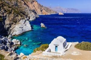 Τρέξε να προλάβεις: 4 «μαγικά» νησιά που θα κοστίσουν μέχρι 30 ευρώ τη μέρα