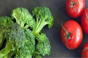 Ντομάτα με μπρόκολο: Ο συνδυασμός που θα χαρίσει στον οργανισμό σας...