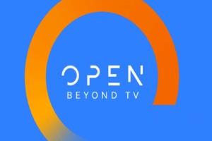 Επιστροφή «βόμβα» στο OPEN - Η ανακοίνωση από το κανάλι