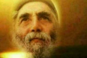 Ανατριχιαστική προφητεία του Άγιου Παϊσίου: Οι προκλήσεις της Τουρκίας στην κυπριακή ΑΟΖ θα...