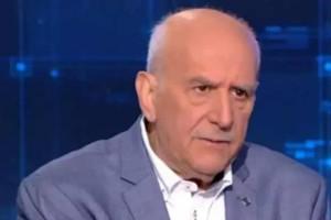 """Αναντικατάστατος ο Γιώργος Παπαδάκης - """"Χαμός"""" στον Ant1"""
