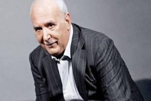 Παράτησε και την Χρύσα ο Γιώργος Παπαδάκης - Η νέα... μελαχρινή του «σχέση» αποκαλύφθηκε