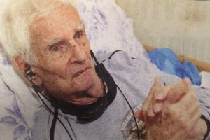 Θρήνος στο ΠΑΣΟΚ: Πέθανε ο Γιώργος Παπανδρέου
