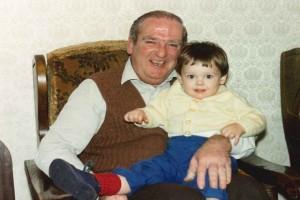 Ο παππούς πέθανε και είχε 700.000 ευρώ κομπόδεμα - Όταν δείτε σε ποιον τα άφησε θα τρελαθείτε