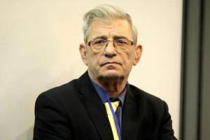 Πέθανε ο Γιάννης Ψηφίδης