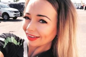 33χρονη τυφλώθηκε ξαφνικά - Πέθανε περιμένοντας μόσχευμα νεφρού