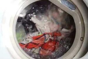 Νιώθετε μονίμως κουρασμένοι; Η αιτία κρύβεται στο πλυντήριο σας - Προσοχή