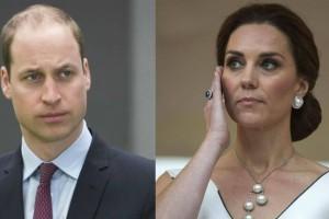 Σοκ το Buckingham: Η κίνηση του Πρίγκιπα Ουίλιαμ που δεν περίμενε κανείς - Η αντίδραση της Κέιτ Μίντλετον και...