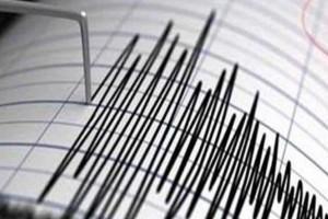 Δυνατός σεισμός χτύπησε την Τουρκία