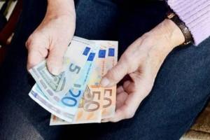Συντάξεις: Αυξήσεις έως 960 ευρώ - Ποιοι οι κερδισμένοι