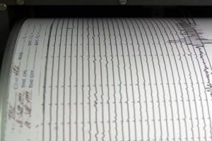 Σεισμός 3,1 Ρίχτερ βόρεια της Αλοννήσου