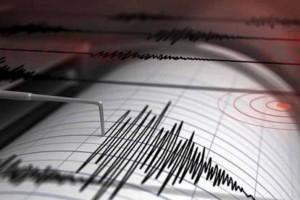 Σεισμός 5,3 στη Νορβηγία