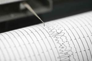 Ισχυρός σεισμός 6,3 Ρίχτερ - Νέο «χτύπημα» του Εγκέλαδου