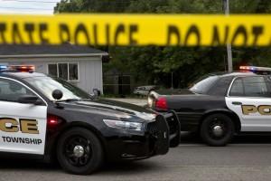 Φρικιαστική δολοφονία: Εκτελέστηκε με μια σφαίρα στο κεφάλι 30χρονη ετοιμόγεννη