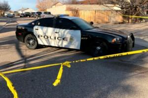36χρονη σκότωσε την κολλητή της! Ανακάλυψε την σχέση της με τον αρραβωνιαστικό της