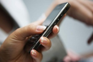 5+1 λόγοι που το κινητό σας δε στέλνει SMS - Δε θα μπορείτε να πιστέψετε τον 4ο