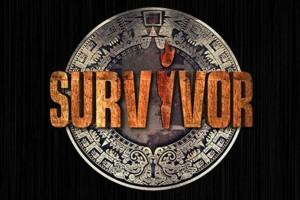 """""""Βόμβα"""": Χώρισε παίκτης του Survivor 1"""
