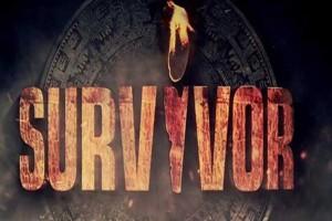 Δύσκολες ώρες για παίκτη του Survivor - Κραυγή αγωνίας στα social media