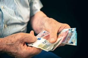 Συντάξεις Σεπτεμβρίου: Πότε θα δείτε χρήματα στους λογαριασμούς σας - Αναλυτικά οι ημερομηνίες για όλα τα Ταμεία