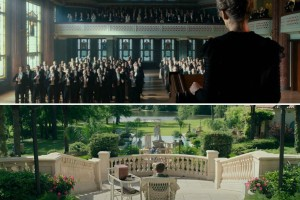 """""""Καπόνε"""" και """"Μαρία Κιουρί, Η Γυναίκα που Άλλαξε τον Κόσμο"""" στις νέες ταινίες της εβδομάδας (20/08-27/08)"""