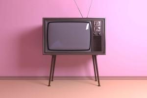 """Τηλεθέαση 02/08: Ποια προγράμματα """"τρέλαναν"""" τα μηχανάκια της AGB;"""