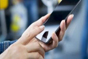 Πάτησε τα πλήκτρα  *#*#7780#*#* στο κινητό - Ο μυστικός συνδυασμός που...