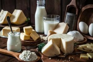 Τα τυριά που μπορείς άφοβα να φας ακόμη κι αν βρίσκεσαι σε αυστηρή διατροφή
