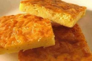 """""""Ορφανή"""" τυρόπιτα με γιαούρτι - Εύκολη και γρήγορη συνταγή"""