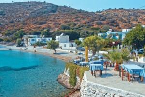 """Το νησί των Κυκλάδων που θα σας μαγέψει είναι μόλις μια """"ανάσα"""" από την Αθήνα"""