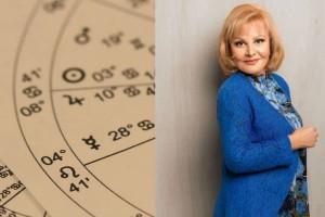 Τα ευνοούμενα ζώδια και αυτά που θα είναι στην... πρέσα - Οι αστρολογικές προβλέψεις της Βίκυς Παγιατάκη 9-15 Αυγούστου