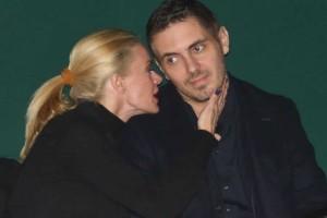 Χατζηγιάννης - Μακρυπούλια: Δημοσιεύματα τους ήθελαν να παντρεύονται σε...
