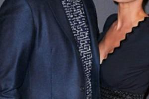 Χωρισμός-σοκ στη showbiz: Παίρνουν διαζύγιο μετά από έξι χρόνια γάμου
