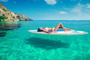 Πώς είναι οι ιδανικές διακοπές για κάθε ζώδιο