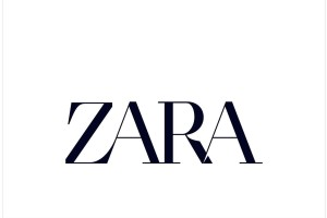 Zara: Αγοράστε λινή μπλούζα με τσέπες μόνο με 12,99€ από 22,95
