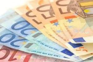 Ανάσα: Ποιοι θα «δουν» 158 ευρώ στην τσέπη τους