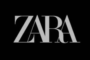 Zara: Βρήκαμε το φούτερ από βελούδο που θα κάνει ξεχωριστές τις εμφανίσεις σας - Είναι πάμφθηνο