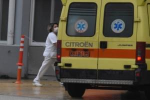 """""""Η Ελλάδα έχει μεγάλο αριθμό θανάτων..."""": Αποκάλυψη που σοκάρει"""