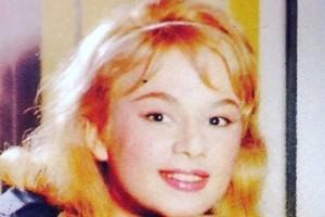 Ανατροπή με την Αλίκη Βουγιουκλάκη 23 χρόνια μετά το θάνατο της - Ποια ήταν τα τελευταία της λόγια;