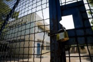 Κορωνοϊός: Έκλεισε το 2ο Γυμνάσιο Πετρούπολης - 3 κρούσματα!