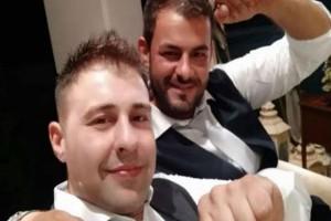 Ποιος ήταν ο άτυχος 32χρονος που έχασε τη ζωή του σε τραγικό τροχαίο στην Ημαθία